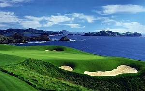 Nike Golf Wallpaper ·① WallpaperTag