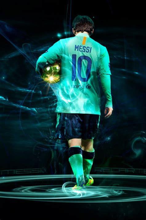 lionel messi fc barcelone barca stars du football lecteur