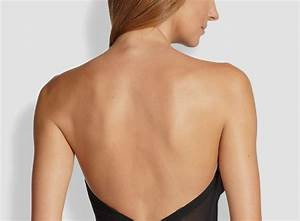 32 pics low back strapless bra for wedding dress lovely With strapless push up bra for wedding dress