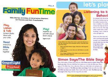 preschool ages 2 3 sunday school gospel light 636 | artboard preschool thp