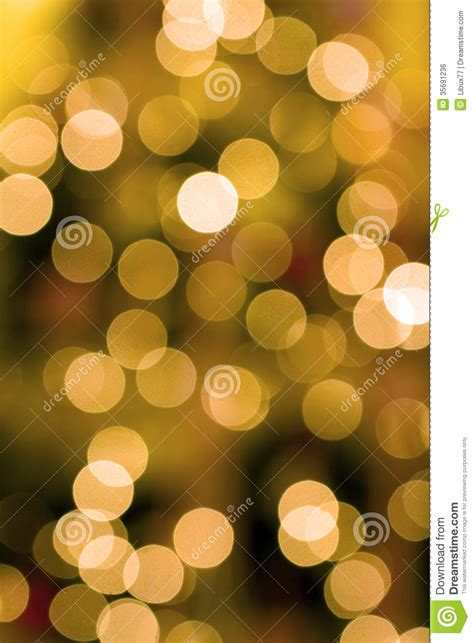 christmas tree lights background royalty  stock image