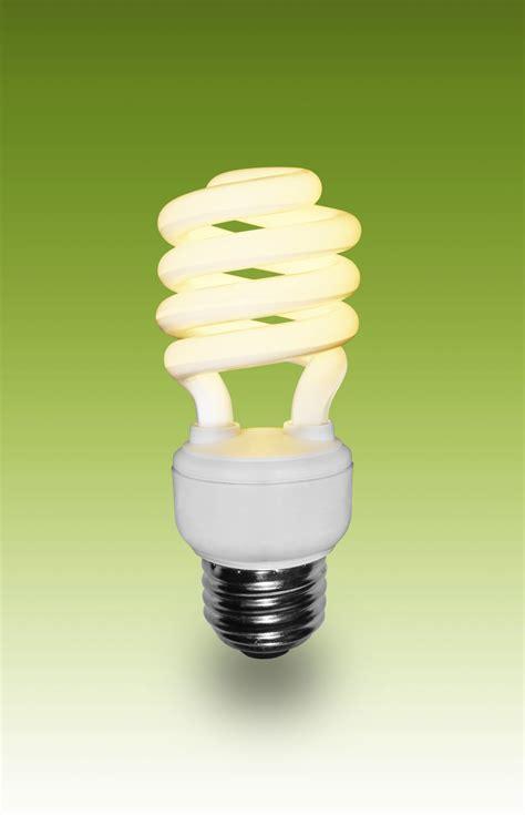 fluorescent heat l bulbs modern lighting 11 cfl compact fluorescent light bulbs