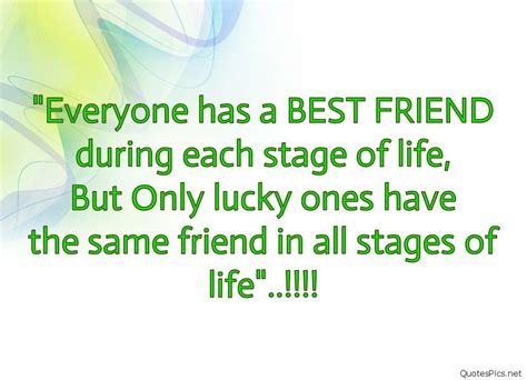 friends  life pics quotes wallpapers hd