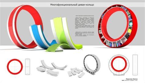 libreria a spirale ikea クールなデザインの本棚いろいろ webマーケティング ブログ