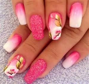 Best nail art designs arts