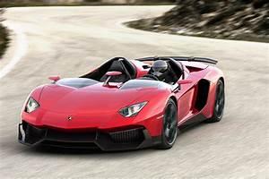 Lamborghini Urus Prix Neuf : prix lamborghini huracan prix huracan ~ Medecine-chirurgie-esthetiques.com Avis de Voitures