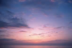 backdrops beautiful sunset sky beauty background photo free web