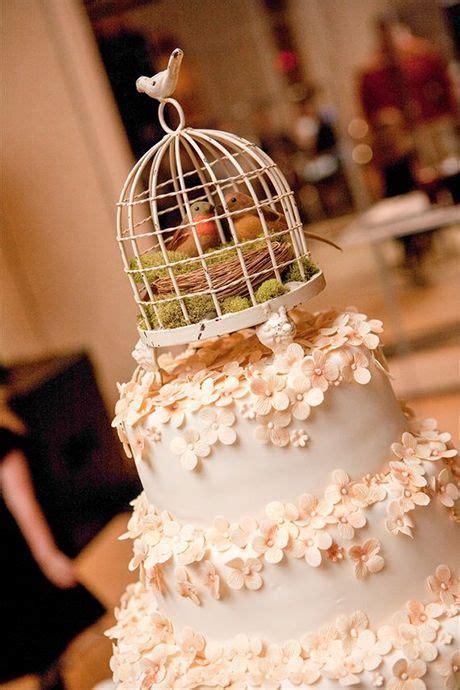 Best 25 Wedding Bird Cages Ideas On Pinterest Birdcage