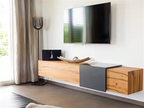 Wohnzimmermöbel Lilashouse