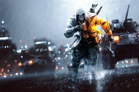 On a computer it is usually for the desktop, while on a mobile phone it is usually the background for the 'home' or 'idle' screen. Battlefield 4 wallpaper ·① Download free cool full HD backgrounds for desktop, mobile, laptop in ...