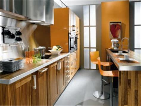 decorer cuisine comment décorer cuisine
