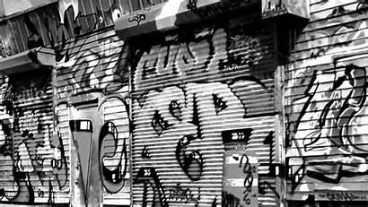 Hop Hip Rap Wallpapers Hiphop Beats Beat