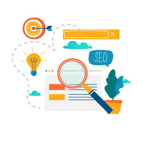 The Basics Search Engine Optimization Seo Tribunal