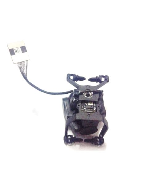 koep mavic mini mavic mini gimbal  camera module