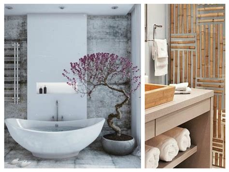 how to create a bathroom our tips in pictures my