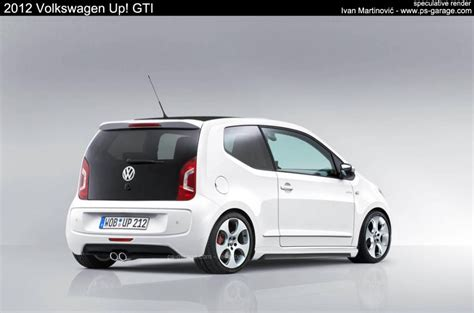 up gti tuning vw up tuning search carros carros