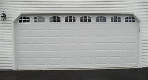 lowes garage door 16x7 home design ideas With kitchen cabinets lowes with inspection sticker nj