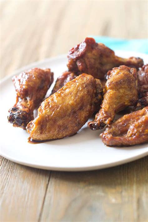 how fry chicken how to fry chicken wings