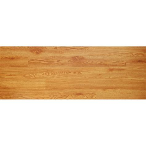 style selections 4 in w x 36 in vinyl plank reviews home