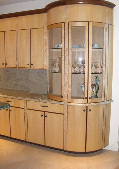 custom kitchen furniture william doub custom furniture nouveau deco kitchen