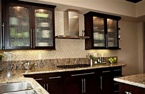 rain glass    splash  enhance  decor