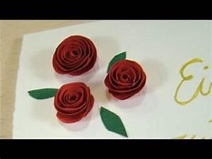 Hochzeitseinladungen Selbst Gestalten : einladungskarten hochzeit selber machen hochzeitseinladungen selbst gestalten youtube ~ Eleganceandgraceweddings.com Haus und Dekorationen