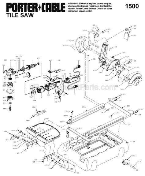 mk 660 tile saw wiring diagram mk saw wiring diagram 25 wiring diagram images