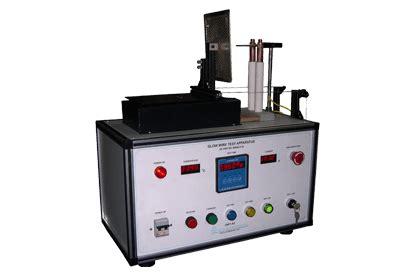 products scr elektroniks