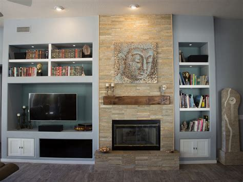 Phoenix Custom Media Walls & Niches Phoenix AZ ? TWD Inc