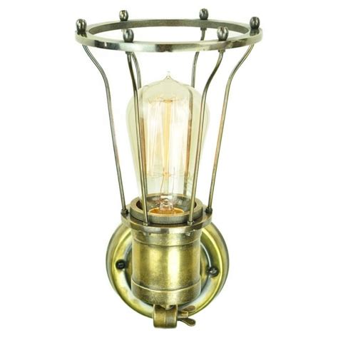 antique brass ceiling and wall lights vintage industrial style adjustable wall ceiling light