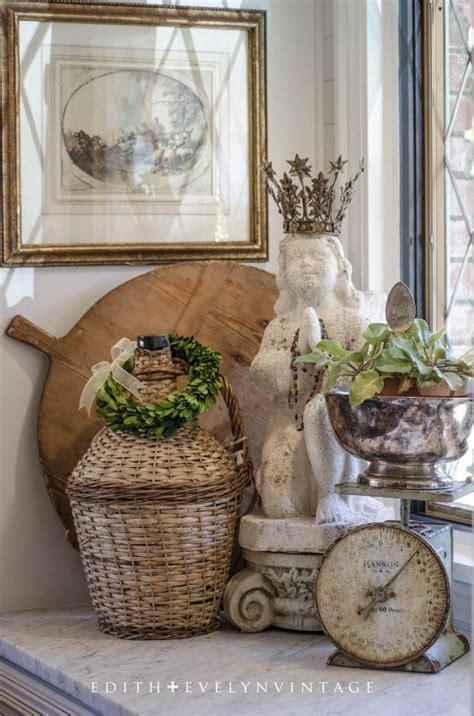 the range kitchen accessories top 30 charming kitchen decor inspirational ideas 6088