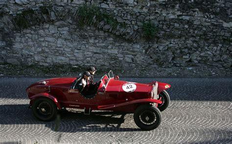 Lancia Lambda Junglekeyit Immagini 150