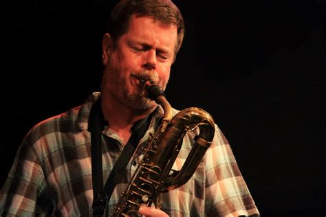 Grencsó Collective Special 5 With Ken Vandermark