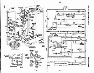 Single Phase Marathon Motor Wiring Diagram  U2014 Untpikapps