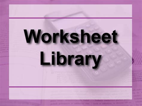 worksheet adding decimals  tenths place addends