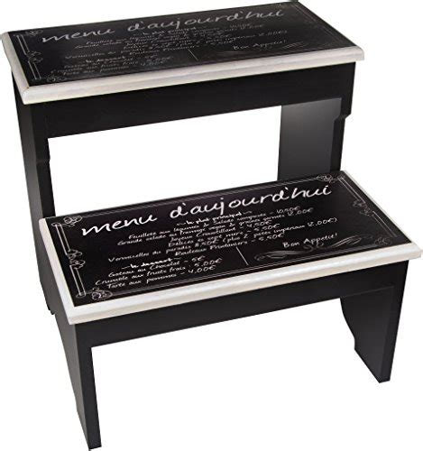 Cute Step Stools For Adults  Thesteppingstoolm. Elegant Rugs For Living Room. Dining Room Table Rug. Tuscan Living Room Decor. Hotels With Jacuzzi In Room Okc. Small Laundry Room Storage Ideas. Decorative Metal Gates Design. Rent A Room In Nj. Outdoor Christmas Blow Up Decorations Clearance