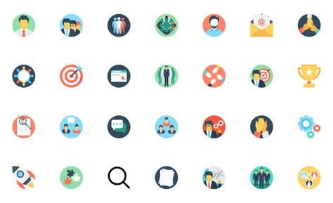 Free Vector Graphic Free Photos Free Icons Free Free Vector Icons Svg Psd Png Eps Icon Font
