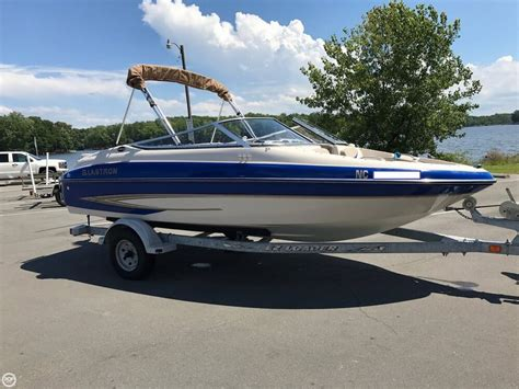 Glastron Boats by Glastron Boats For Sale In Carolina Boats