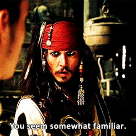 Lol Meme Gif - lol funny food memes jack sparrow rage comics derp lays pirates of the caribean vodka n wisky