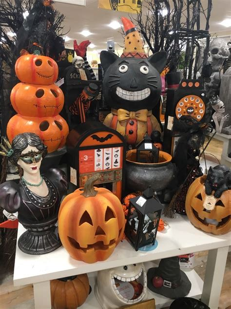Home Goods Decorations - decorations in 2019