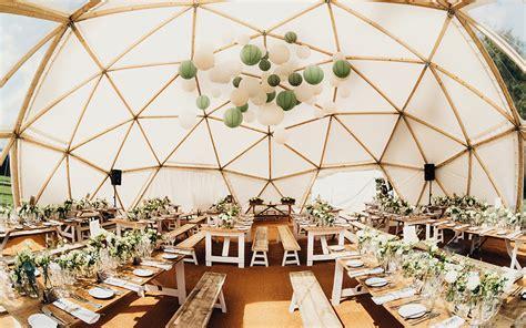 wedding venues  nationwide baya hire uk wedding
