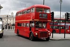 Prix D Un Bus : bus imp rial 11 trajet en bus dans la ville de londres eastbourne royaume uni ~ Medecine-chirurgie-esthetiques.com Avis de Voitures