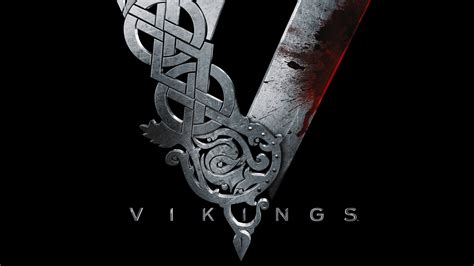 Photo Collection Vikings History Channel Wallpaper