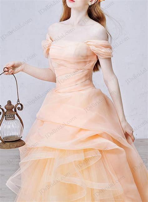 Is056 Fairy Peach Coral Colored Organza Wedding Dress. Black Wedding Dresses Wichita Ks. Vera Wang Wedding Dress With Black Sash. Indian Wedding Dresses New Jersey. Off Colored Wedding Dresses. Golden Wedding Bridesmaid Dresses. Pretty Wedding Guest Dresses Uk. Lace Wedding Dress Etsy. Tulle Wedding Dress Sleeves