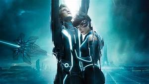 tron, legacy, preview, a, slice, of, sleek, , sexy, video, game, hell