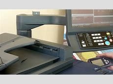 Colour Copying Colour Photocopying Bristol Photocopying