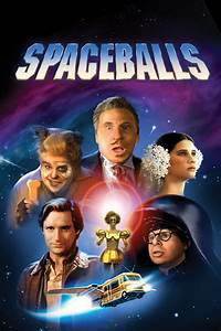 Spaceballs (1987) • movies.film-cine.com