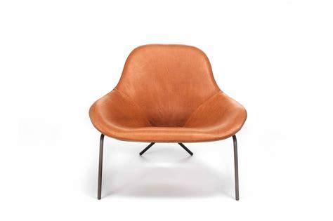 cross leg chair magnus design studio