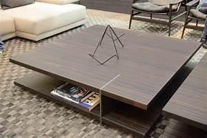 poliform bristol 123 salone del mobile milano 2014 With bristol coffee table