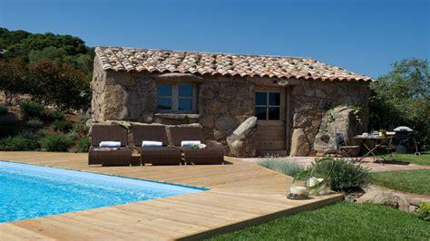 location chambre cannes location de villas de luxe en villanovo